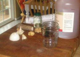 garlic_vinegar_11